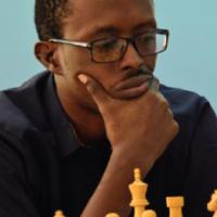 Harold-Wanyama