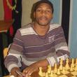 Robert-Gwaze