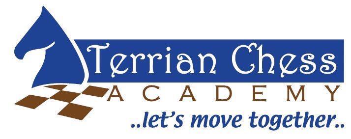 Terrian Chess Academy